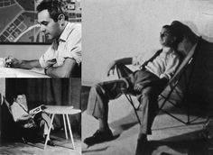 Antonio Bonnet, Jorge Ferrari-Hardoy, Juan Kurchan designer-chair-butterfly-chair