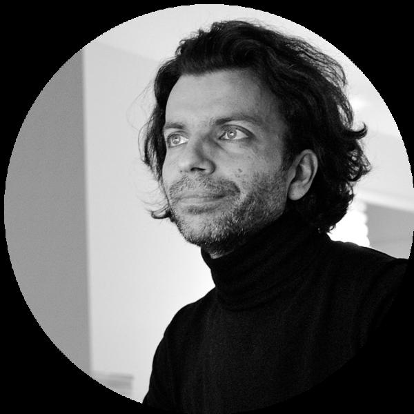 designer fabriceberrux