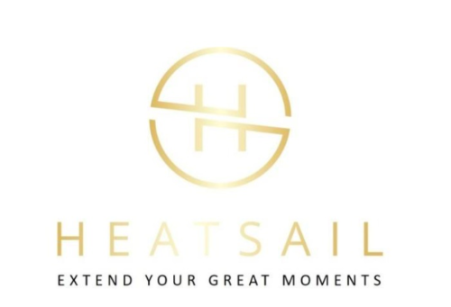 logo heatsail