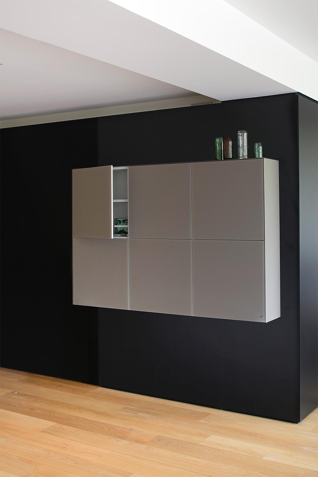 armoire cube 55 noorden design. Black Bedroom Furniture Sets. Home Design Ideas