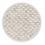 Tissus easycare - Flax
