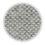 Tissus easycare - Stone