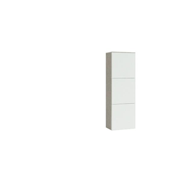 Armoire design cube modèle 27