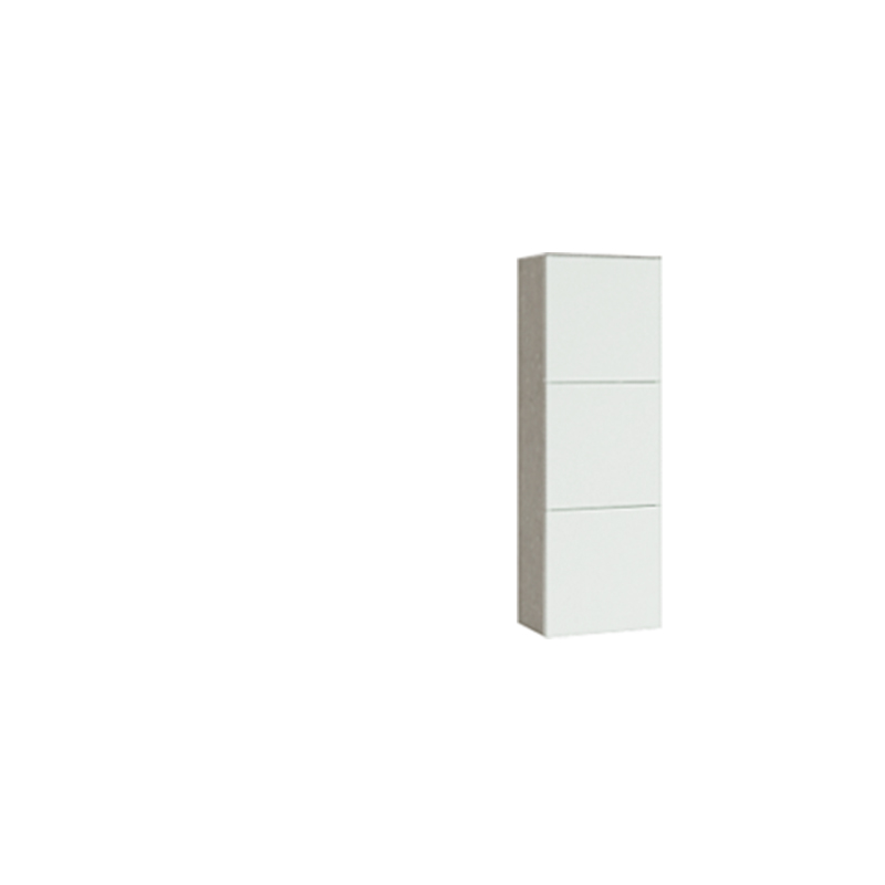 armoire cube 27 joli noorden design. Black Bedroom Furniture Sets. Home Design Ideas