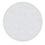 Cuir synthétique indoor skai - Blanc