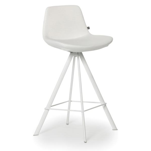 Chaise haute design modèle RAFAEL de JOLI