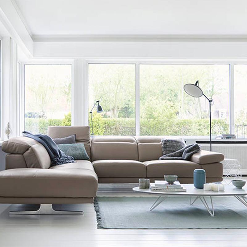 Table de salon de JOLI design WIRE de grande qualité