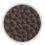 Cuir synthétique torres - walnut 011