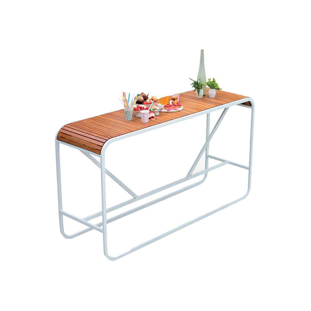 Table Tandem de la marque EGO Paris