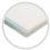 Céramique 3mm - Extra blanc