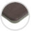 Céramique 3mm - Wood grey