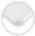 Matilux Verre - Blanc