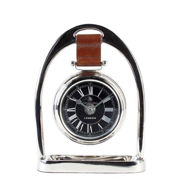 Horloge Baxter de la marque Eichholtz