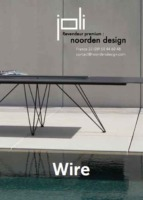cover-Joli-brochure-Wire