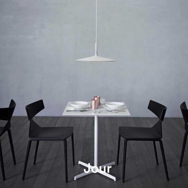 Lampe Aplomb large LED de la marque Foscarini