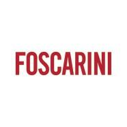 LogoFoscarini_rosso