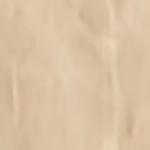 Céramique bourgogne