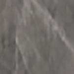 Céramique pietra grey