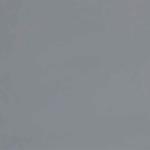 Chêne grise