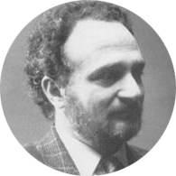 Tommaso-Cimini-designer copie