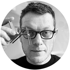 Frederic-Richard_DESIGNER