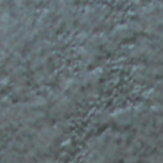 Céramique béton