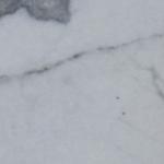 Céramique 13 mm - marbre Azuro