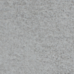 Céramique 13mm - Beton