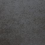 Céramique 13mm - Black Iron