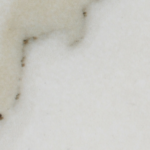 Céramique Calacatta