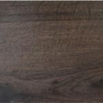 Céramique 13mm - Chêne fumé