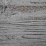 Céramique 13mm - Chêne vieilli