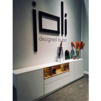 Vente de mobilier design pour intérieur et terrasse