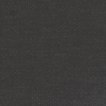 Nautic linen Carbon
