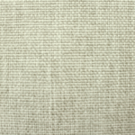 Nautic linen Salt