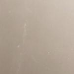 Bronze verre Matilux