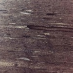 Quartzite Brown Silk