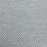 Sunbrella natté grey