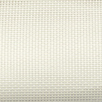 Blanc C01