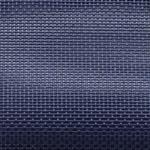 Bleu Navy C04
