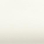 Vinyl blanc-marbre M10