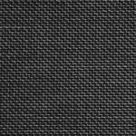 Noir C08