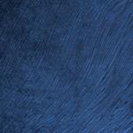 Velvet blue