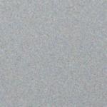 Aluminium givré 52