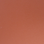 Aluminium givré orange SG40