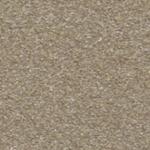 Aluminium givré Quartz FT01