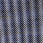 Bleu-Nuit-H04