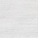 Coton Blanc H01