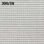 Blanc 300/38
