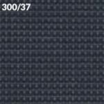 Noir-Licorne 300/37